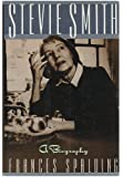 Stevie Smith : A Biography