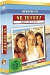 Saint Tropez - Die komplette Season 1...
