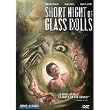 Short Night of Glass Dolls [DVD] [1971] [Region 1] [US Import] [NTSC]by Mario Adorf