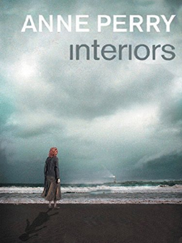 anne-perry-interiors