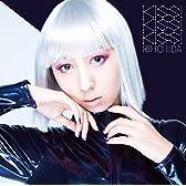 KISS! KISS! KISS! (初回限定盤A)(Blu-ray Disc付)