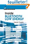 Inside Bluetooth Low Energy