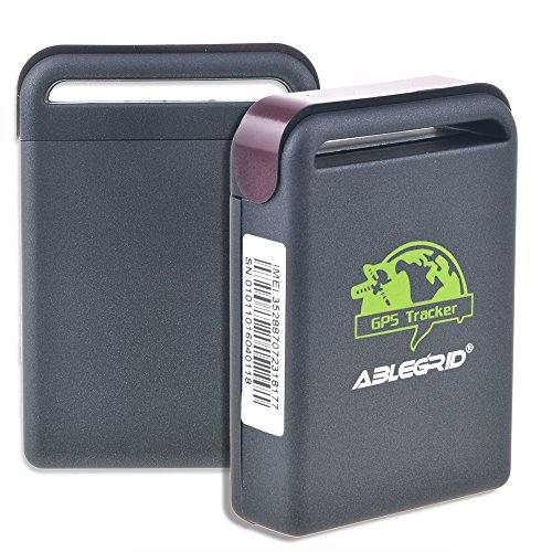 ablegrid-realtime-gps-tracker-gsm-gprs-system-vehicle-tracking-device-tk102-mini-spy