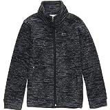 Columbia Little Boys' Zing II Fleece Jacket