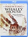 Haunting of Whaley House [Blu-ray]