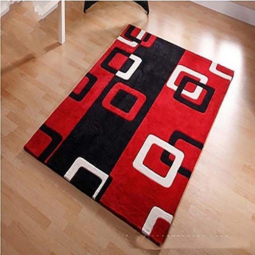 new-day-incrustee-plus-epais-tapis-acrylique-fait-main-tapis-tapis-coffee-table-de-salon-13-1623-m