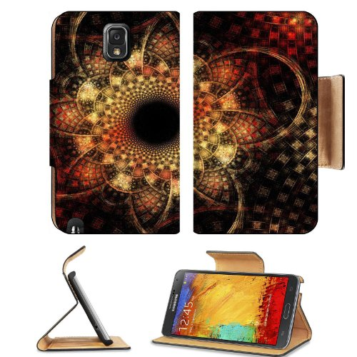 Pattern Colourful Samsung Galaxy Note 3 N9000 Flip Case Stand Magnetic Cover Open Ports Customized Made To Order Support Ready Premium Deluxe Pu Leather 5 15/16 Inch (150Mm) X 3 1/2 Inch (89Mm) X 9/16 Inch (14Mm) Liil Note Cover Professional Note 3 Cases front-919915