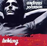 echange, troc Andreas Johnson - Liebling
