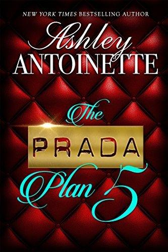 the-prada-plan-5