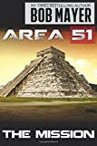 Area 51 The Mission (Volume 3)