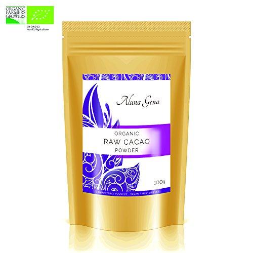 organic-raw-sopra-creolo-cacao-powder-by-aluna-gena-100-g-premium-quality-sustainably-grown-beans-fr