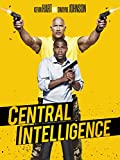 Central Intelligence (Extended Version) [dt./OV]