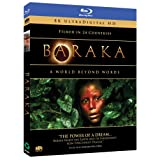 Baraka [Blu-ray]by Ron Fricke