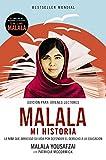 Malala. Mi Historia (13/20)