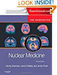 Nuclear Medicine: The Requisites (Exp...