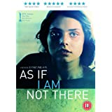 As If I Am Not There [Reino Unido] [DVD]