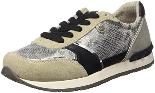 Gioseppo Donna TIKSHA scarpe sportive Grigio Size: 39