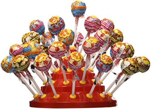 chupa-chups-cremosa-pop-tubes-96-count-4063-oz