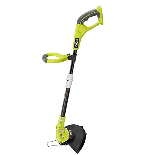 Wall Battery Powered Weed Eater Home Depot
