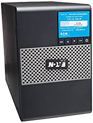 Eaton Electrical 5P1000 External UPS