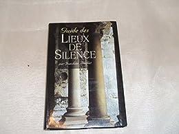 Guide des lieux de silence