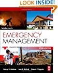 Introduction to Emergency Management,...
