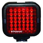 Polaroid Studio Series Rechargeable I...