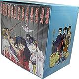 Inu Yasha - Staffel 2 (13 DVDs)