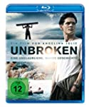 Unbroken  (inkl. Digital HD Ultraviol...