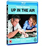 Up In The Air [Blu-ray] [2009]by George Clooney