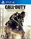 CALL OF DUTY ADVANCED WARFARE [�����ւ���] [PS4]