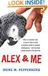 Alex & Me: how a scientist and a parr...