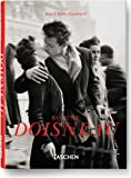 img - for Doisneau (Taschen Icons) book / textbook / text book