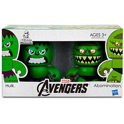 Marvel AVENGERS(アベンジャーズ)