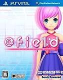 @field [PS Vita]
