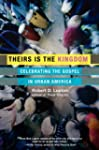 Theirs Is the Kingdom: Celebrating th...