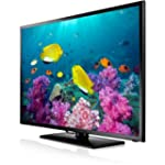 "Samsung UE40F5000 TV Ecran LED 40 "" (..."