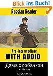 Russian Reader: Pre-Intermediate. The...