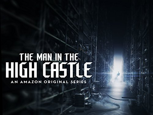 The Man in the High Castle Season 2 - Official Teaser