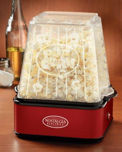 Nostalgia-Electrics-TPM100-Popcorn-Maker