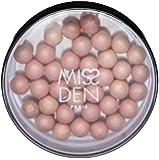 Miss Den Perles de Teint Bonne Mine