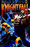 img - for Knightfall: Part Two - Who Rules the Night [BATMAN KNIGHTFALL] book / textbook / text book