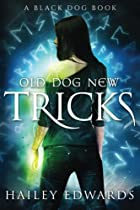 Old Dog, New Tricks (Black Dog) (Volume 4)