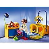 Playmobil - 3207