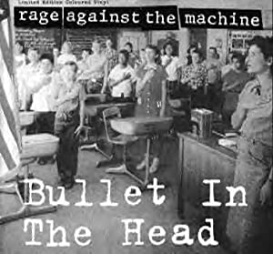 Bullet In The Head(3remix+Settle For Nothing)