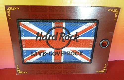 hard-rock-cafe-hrc-1-union-jack-city-patch-gbbrand-new