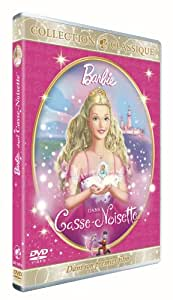 Barbie - Casse-Noisette