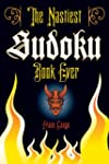 The Nastiest Sudoku Book Ever