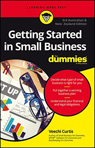 getting-started-in-small-business-for-dummies-third-australian-and-new-zealand-edition
