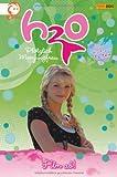 H2O - Plötzlich Meerjungfrau, Bd. 10: Film ab! title=